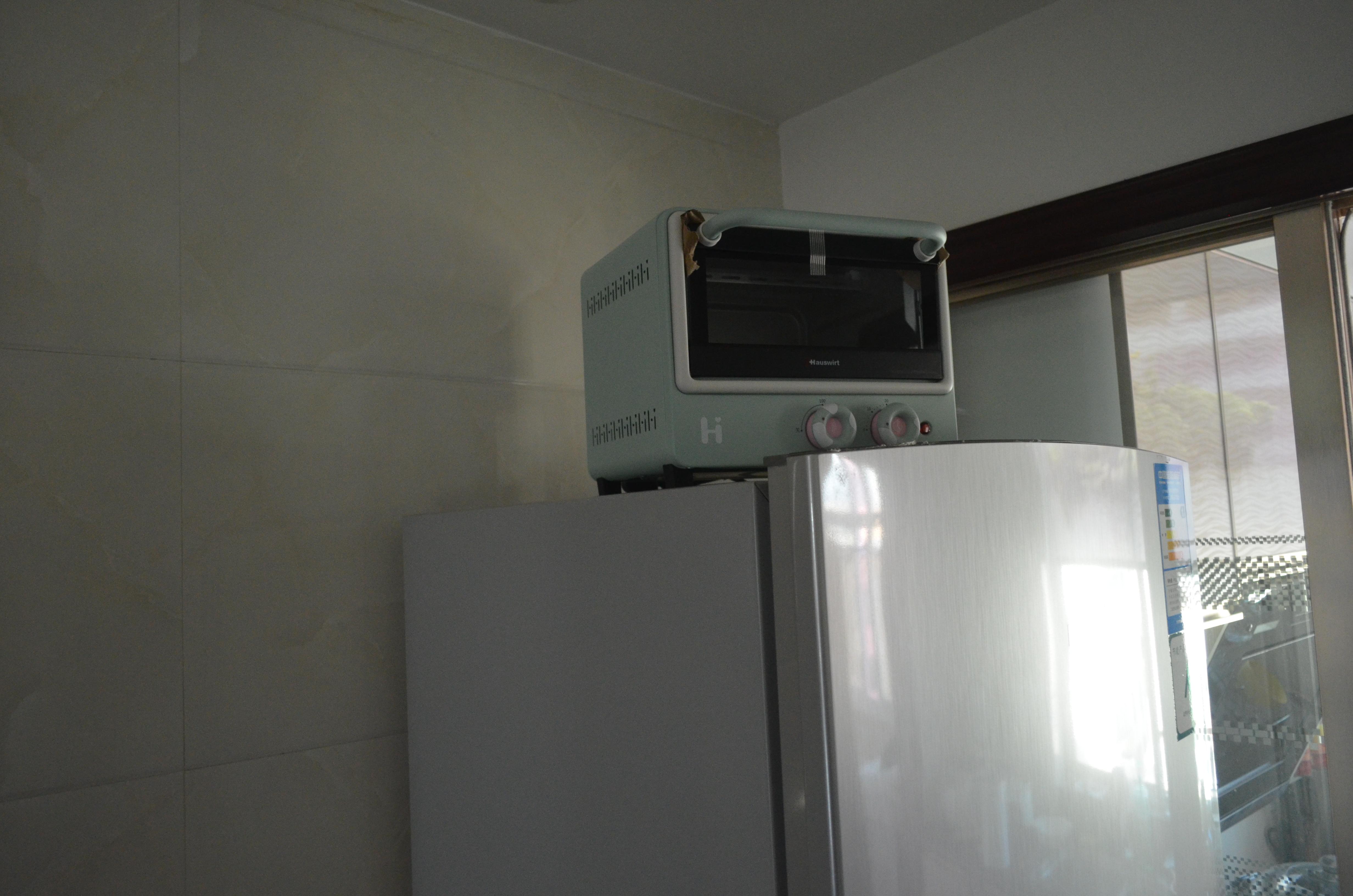 電冰箱上面不要放3樣物品,放錯了記得及時挪走,看完長見識了