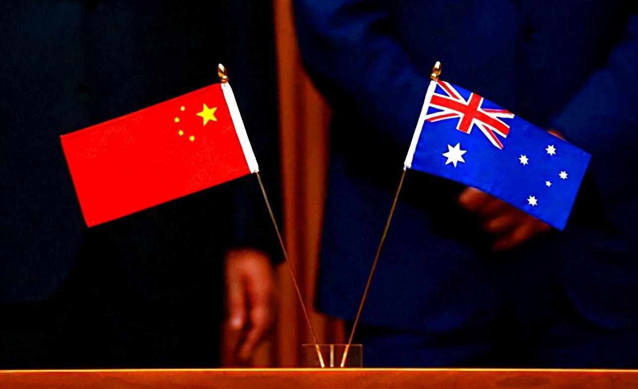 """还没被打疼!澳大利亚又""""使坏""""调查涉华签证业务,结果无功而返"""