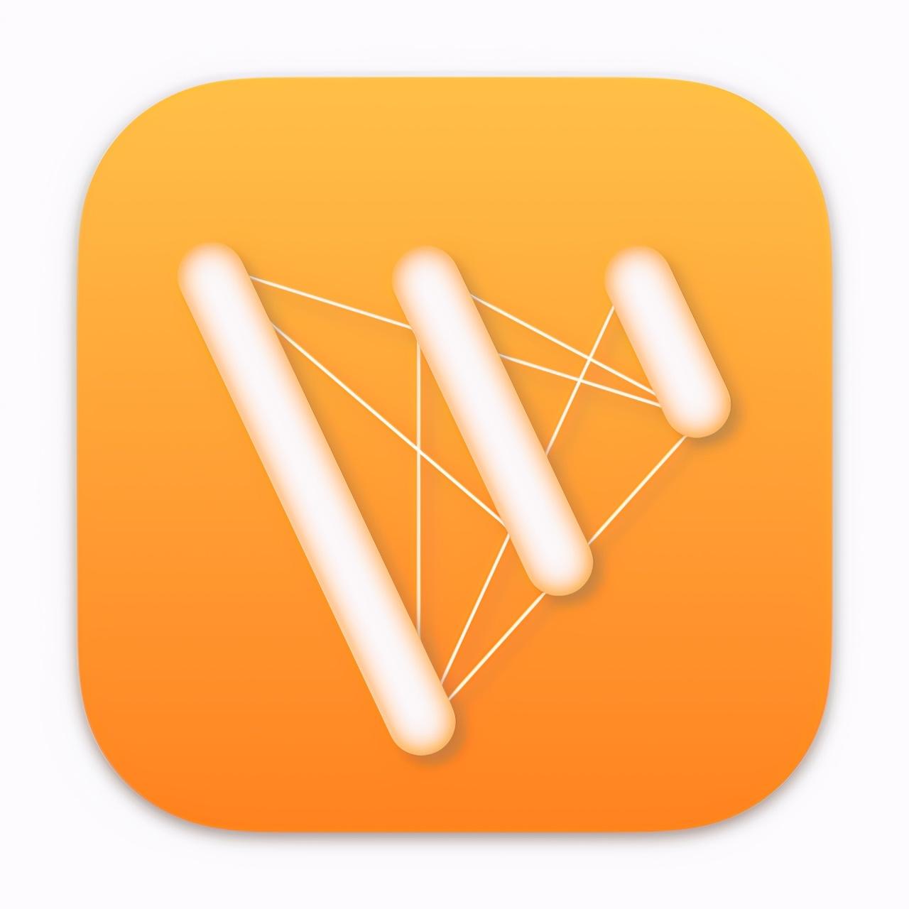 Mac上我常用的几个软件