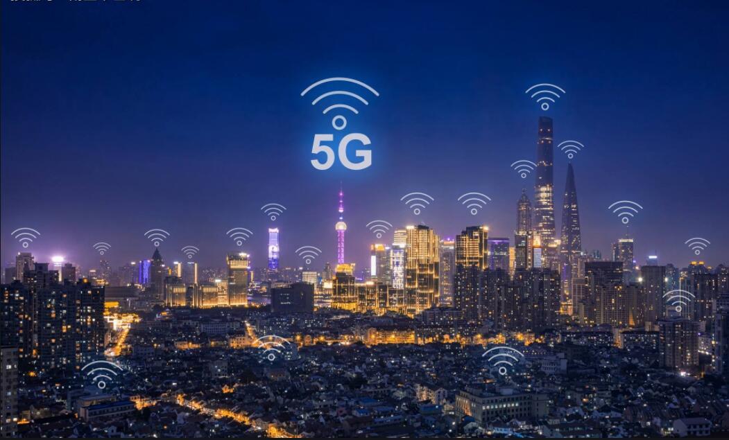 全球5G基站70%在中国!已建成91万个,比所有发达国家加一块都多
