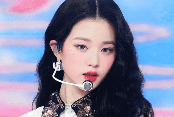 新一代女爱豆颜值TOP是?;LISA SOLO出道为何一拖再拖?