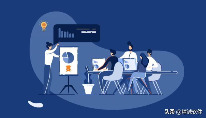 什么是一对一客户营销客户关系管理系统