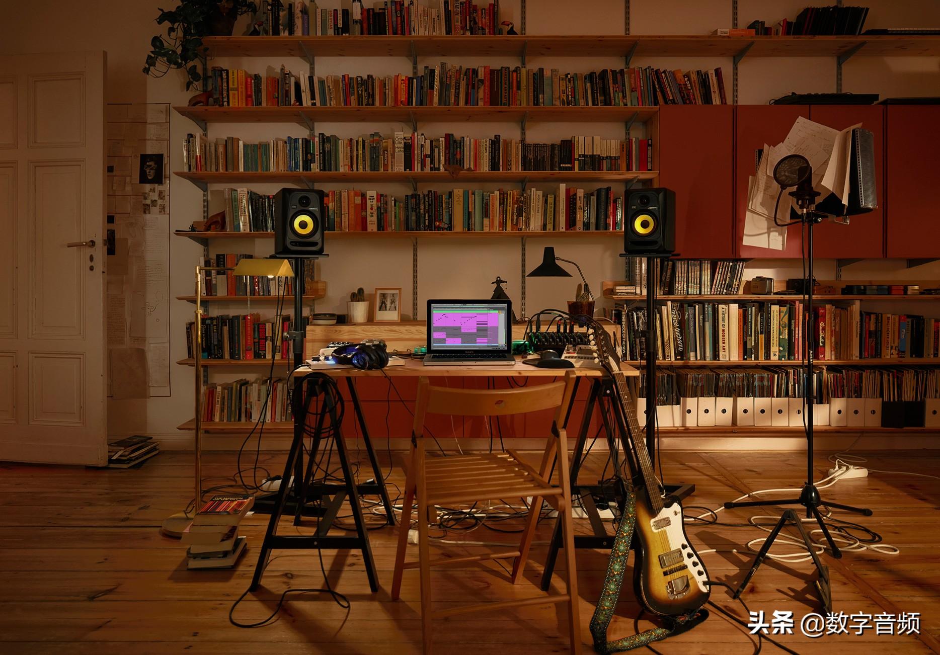 Ableton Live 11 正式发布