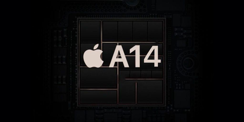 一文看完:iPhone 12爆料信息汇总,关于售价、外观和配置