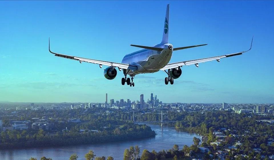 世界一流航空运输企业如何对标战略发展?