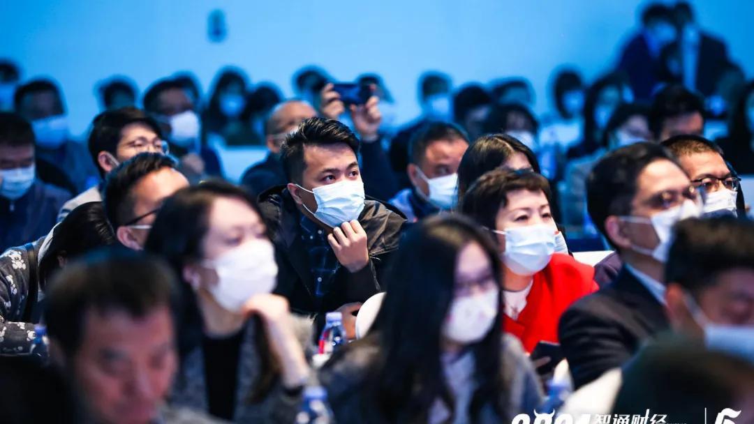 """「喜讯」卓尔智联荣膺""""最佳新经济公司""""奖"""