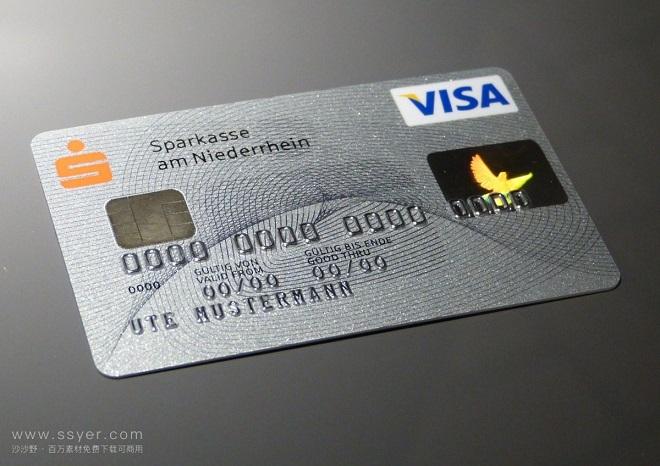 我欠了很多网贷还不上怎么办?这才是正确的处理方法!
