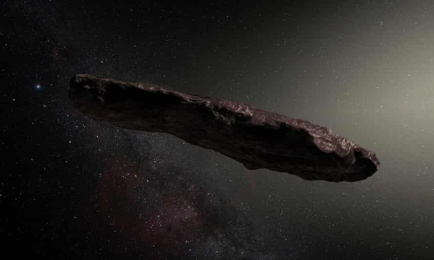 隔着4.24光年,我们要怎么知道比邻星b上有没有生命?可以看灯光