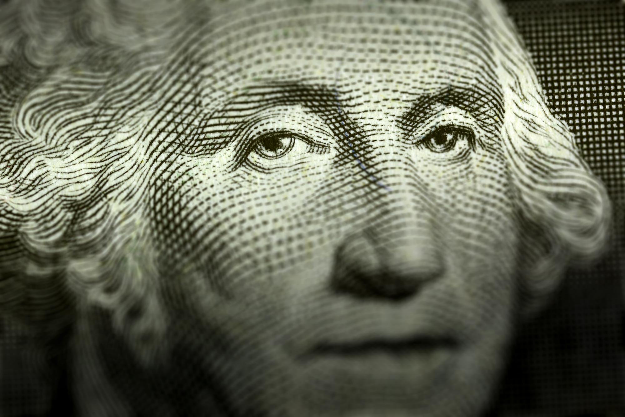 美国财政部:中国连续四个月大幅抛售美债,美媒:存在清零美债可能