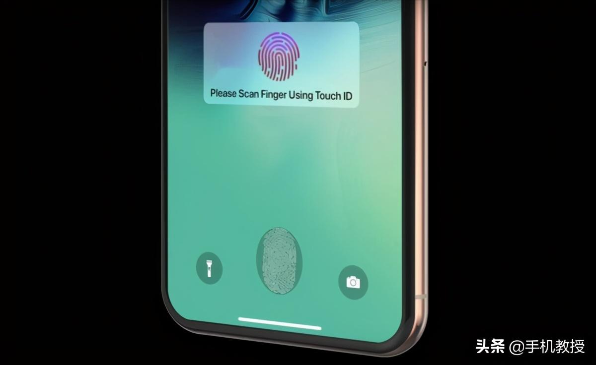 iPhone 13 还是 12S?下一代 iPhone长这样