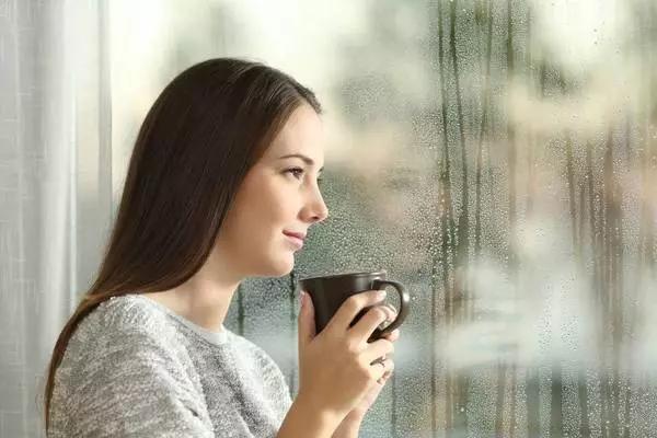 夏天最不该喝3种茶,伤胃致癌堪比毒药!最该喝6种茶,养肝护胃胜似补药