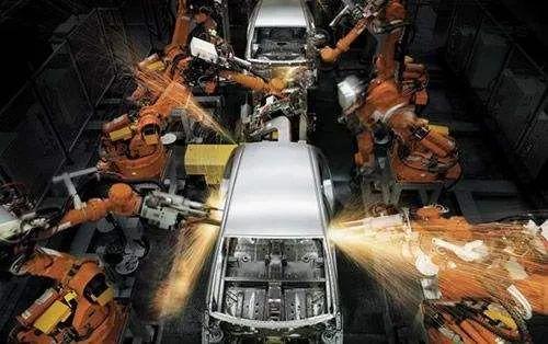 人生第一辆车,自主品牌与合资品牌该怎么选?