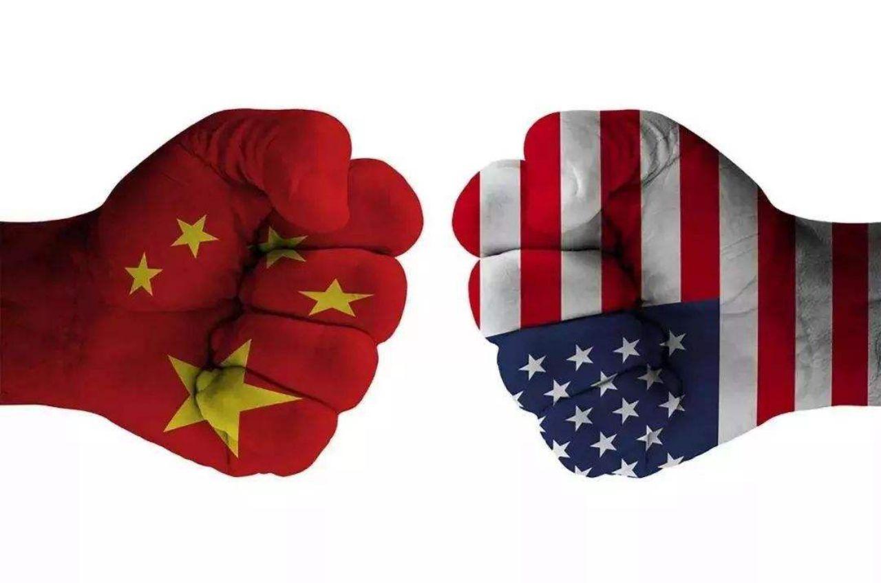 大快人心!美国将6家中国媒体进行限制后,我国选择了这样做