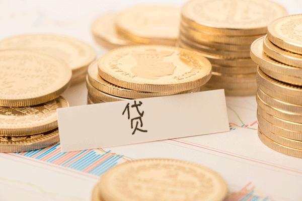 办理信用贷款的额度与哪些因素有关