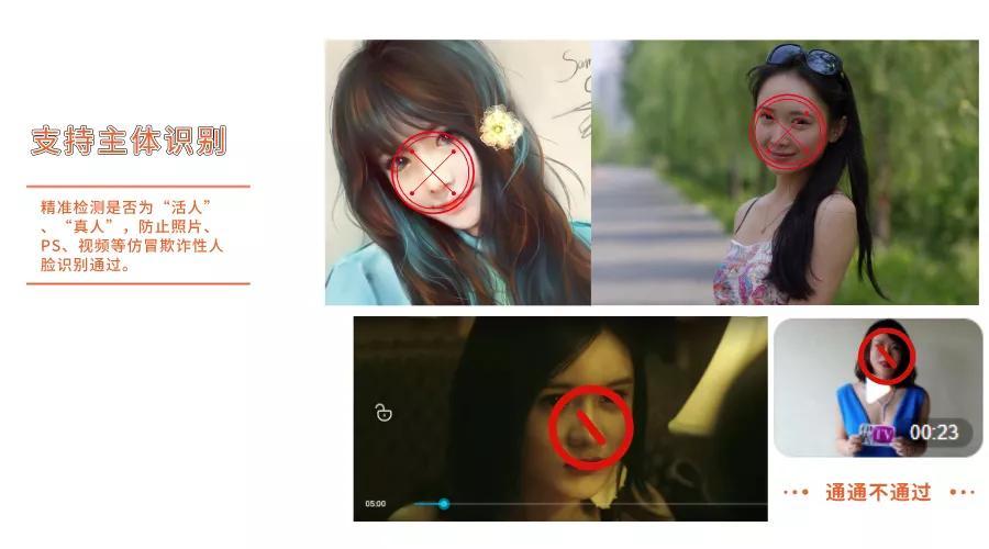 离线人脸识别模组 双目活检串口输出支持韦根