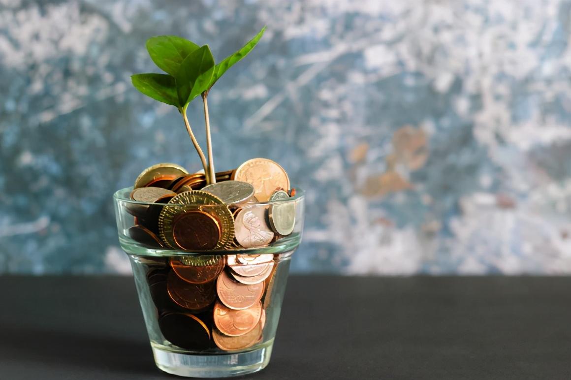 一季度新消费融资全梳理:这四个趋势很重要