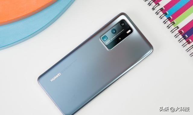 Android最值得拥有的好手机,这4款是不太可能被遗弃的