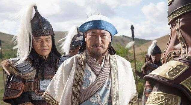 忽必烈为何能迅速崛起,并最终成为元朝开国皇帝?有一关键秘诀