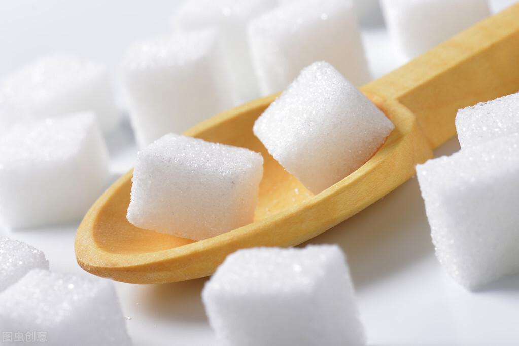 功能性单糖――L-阿拉伯糖,日常食用问答