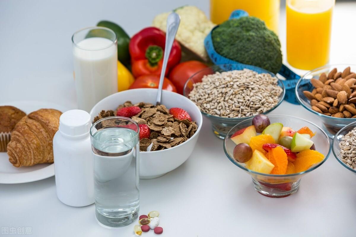 2021食品营养与健康暨功能食品创新大会将在江西南昌举行