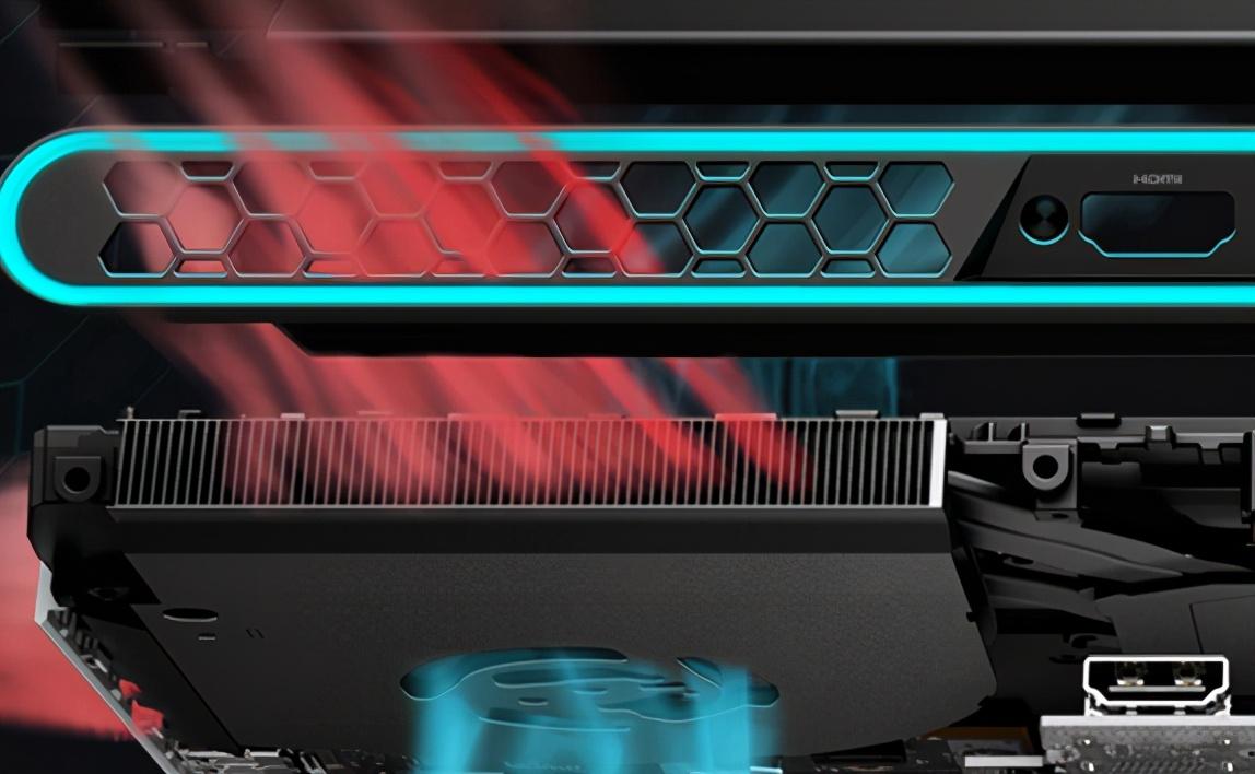 """「干货」说说RTX30系显卡游戏本的""""方向性错误"""""""