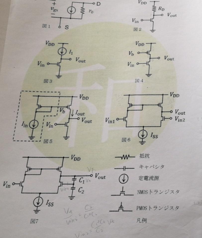 工科学霸曝拿下东大修士的小心机,日语N2就有机会拿offer
