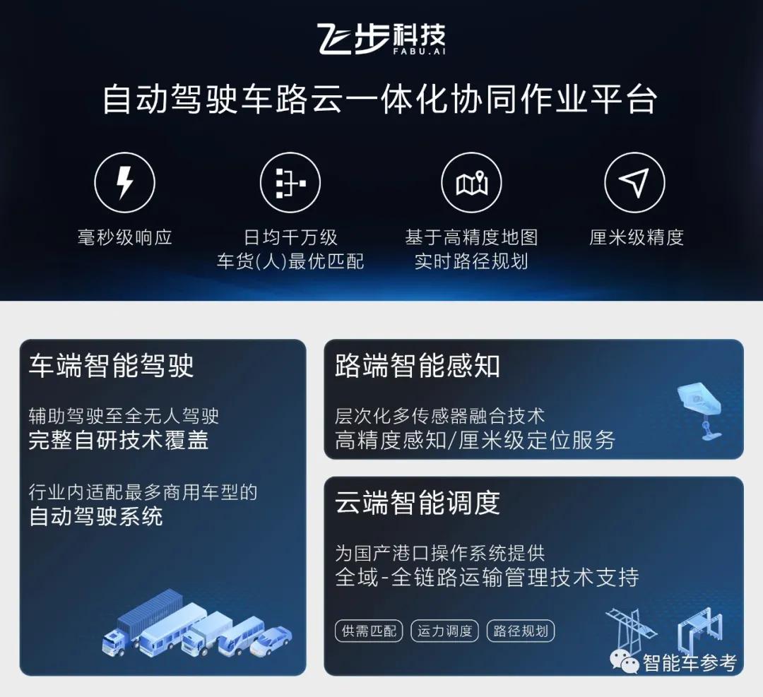 浙大AI教授何晓飞2月内再获投资:本分派无人车创业,认可虽迟但到