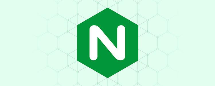 Nginx健康检查模块,生产还能这样配置