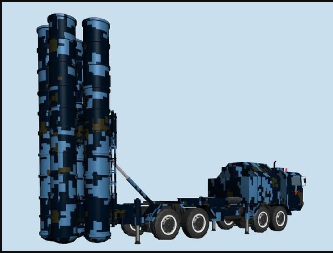 亞洲唯一永久中立國,國土防空只認中國,所有防空導彈中國造