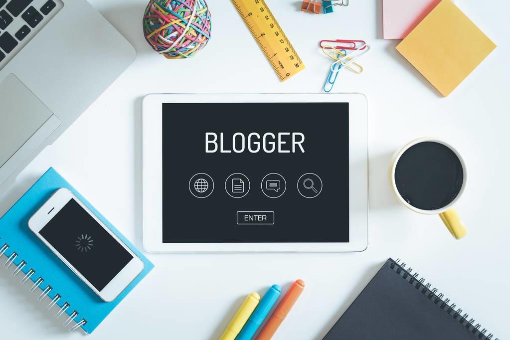 抖音营销推广文案怎么写?抖音创意文案广告写作技巧分享!