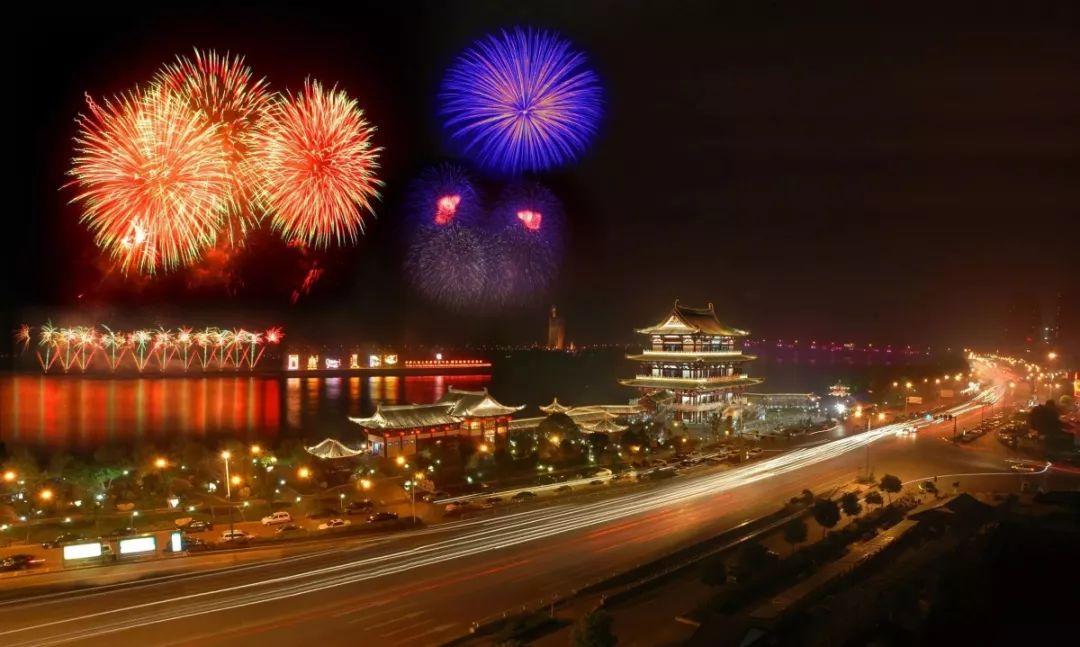 旅游攻略:长沙最受欢迎10大旅游景点,你去过几个?