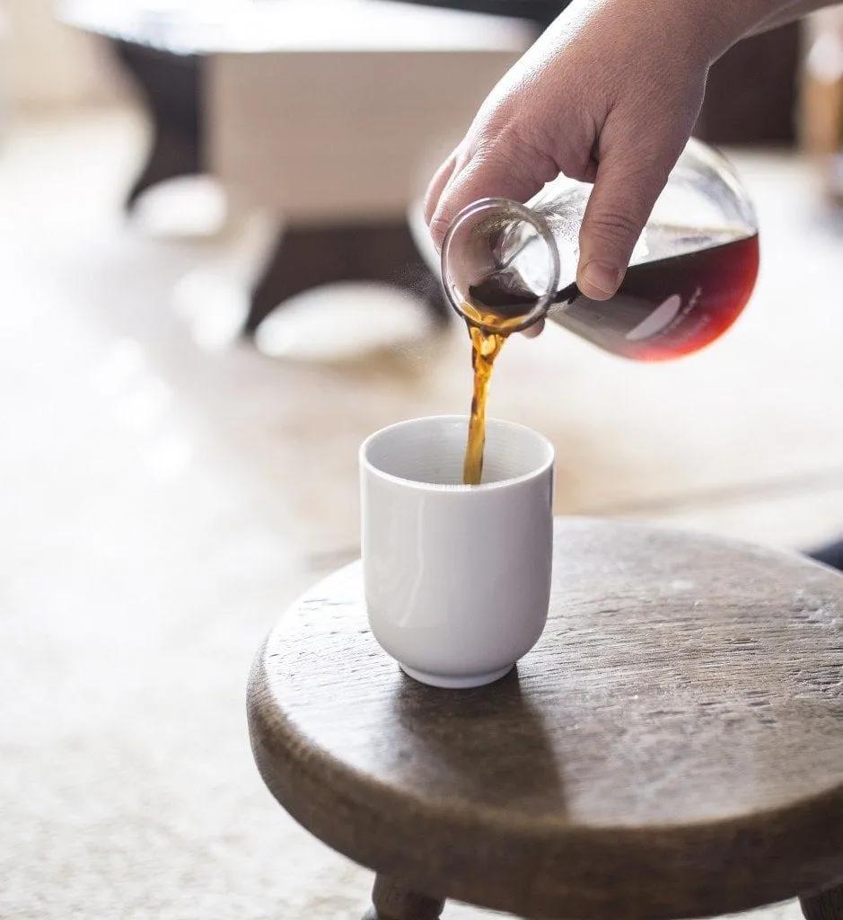 如何喝懂好咖啡?这篇干货请收下