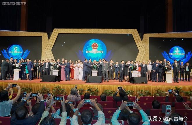 越南经济发展迅速,专业工人出现用工荒,总理呼吁多培养急需人才