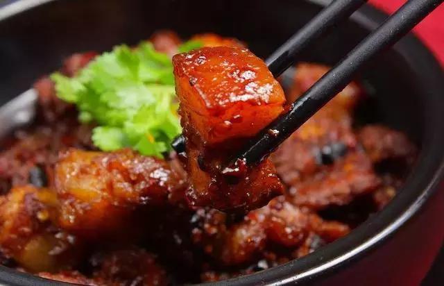 百吃不腻的36道经典家常菜做法! 美食做法 第18张