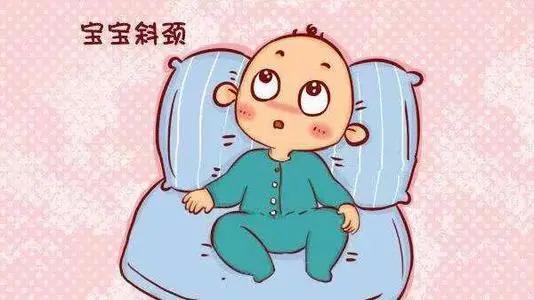 宝宝总歪头如何破?妇幼康复专家来解惑