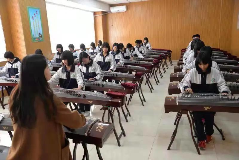 邯郸市肥乡区第五中学新一届领导集体:破冰开局、筑梦五中