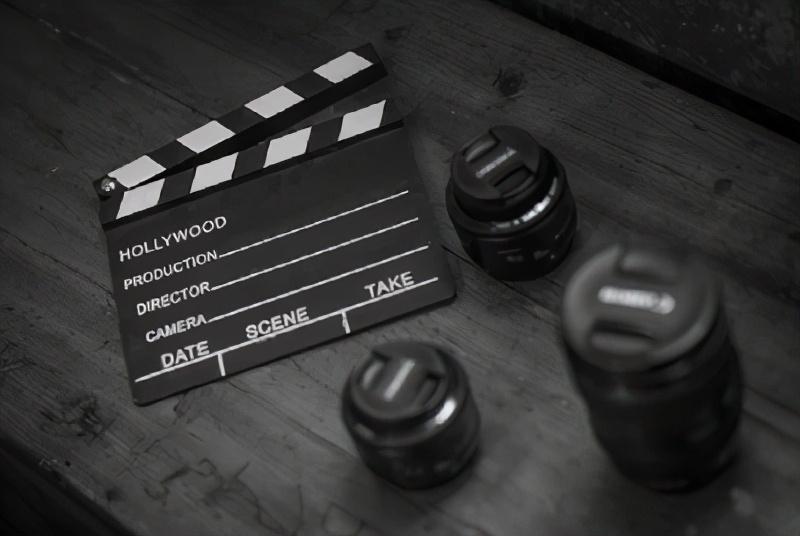 宣传片后期制作的要点介绍