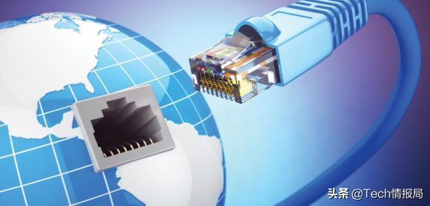 三大运营商对千兆宽带降价,最低288元起,但网友们并不买账