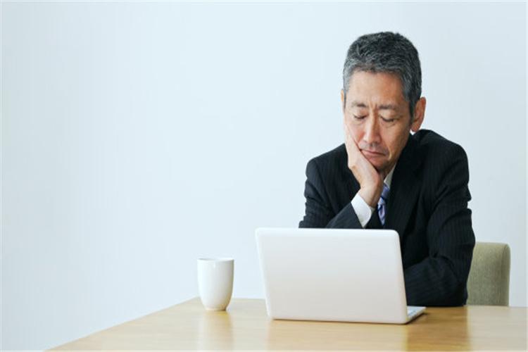 52岁的人创业失败,背负千万债务,还有东山再起的希望吗?