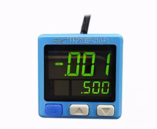「选型推荐」PCB板激光切割机传感器应用案例