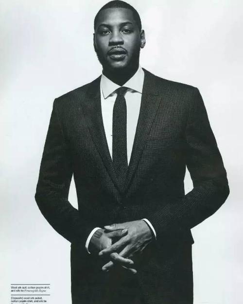 NBA球星穿上西裝都什麼樣?杜蘭特氣質感人,安東尼簡直不能再霸氣了!-黑特籃球-NBA新聞影音圖片分享社區