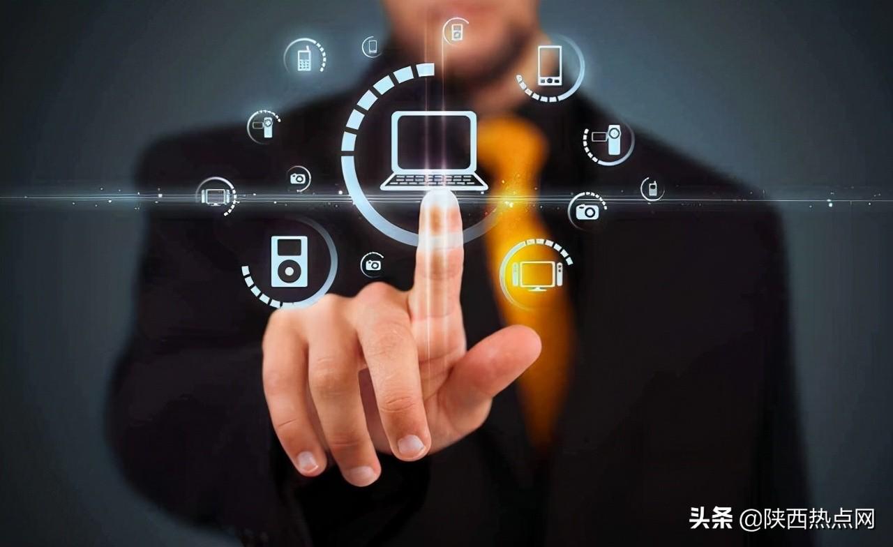 最有效的提高网站流量和网站引流方法