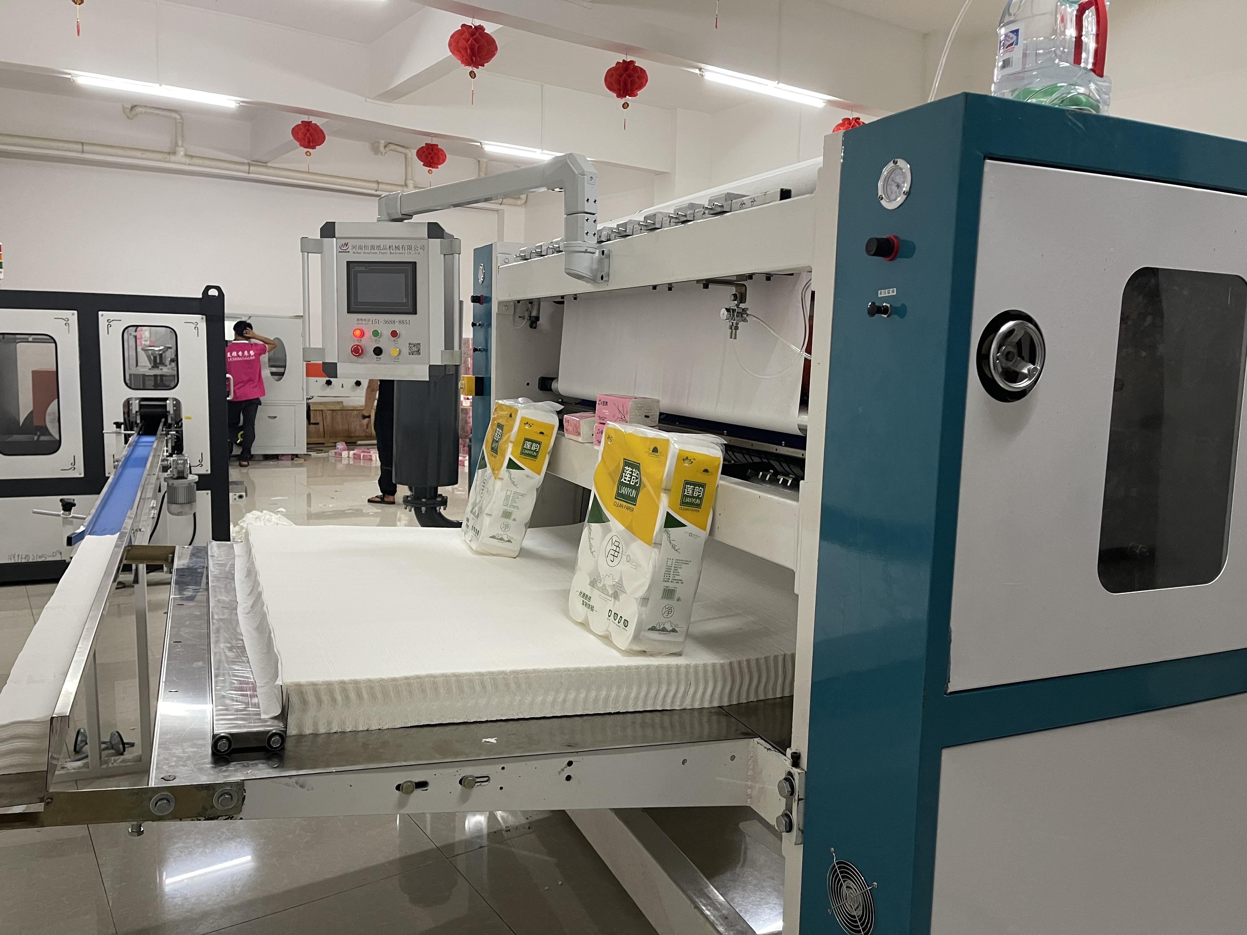 卫生纸原料多少钱一吨(3000元一吨卫生纸批发)