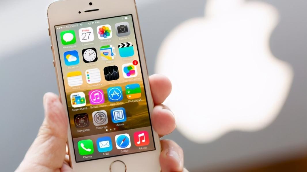 iPhone 11的微信消息为什么会有延迟?