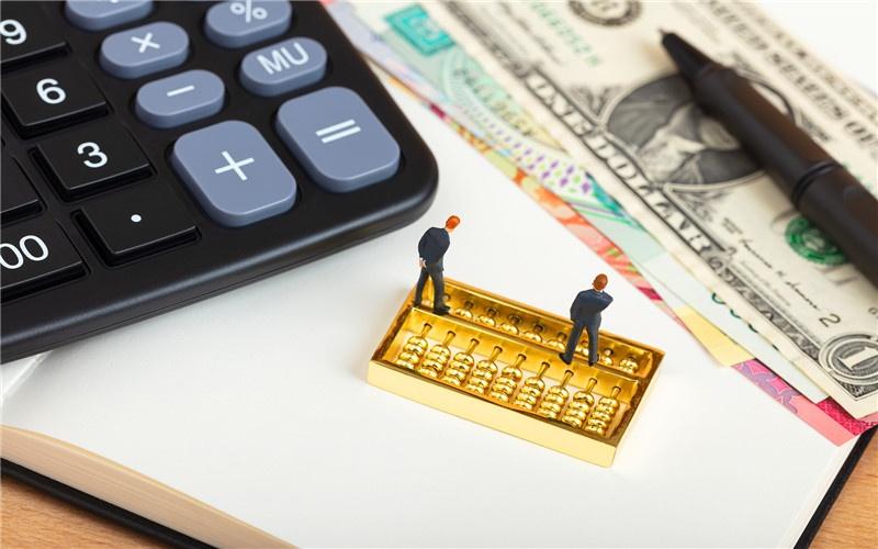 投入两万以内,一个人能做的小生意,有哪些可以每天收入三四百?