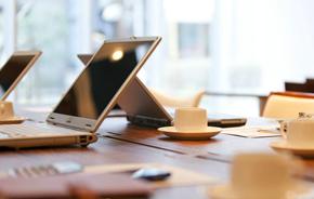 OA系统如何助力企业增强组织管理及提升办公效率?