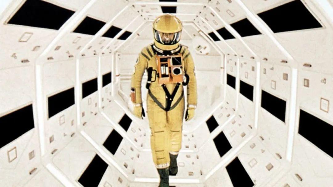豆瓣口碑最好的10部科幻片,部部经典,连《阿凡达》都只排第8