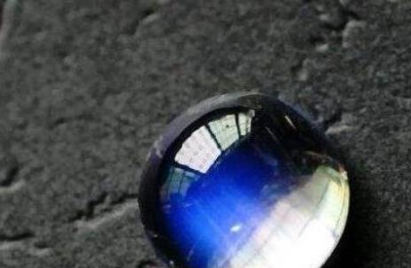 水晶有几种?水晶种类里,最贵的天然紫黄晶稀少
