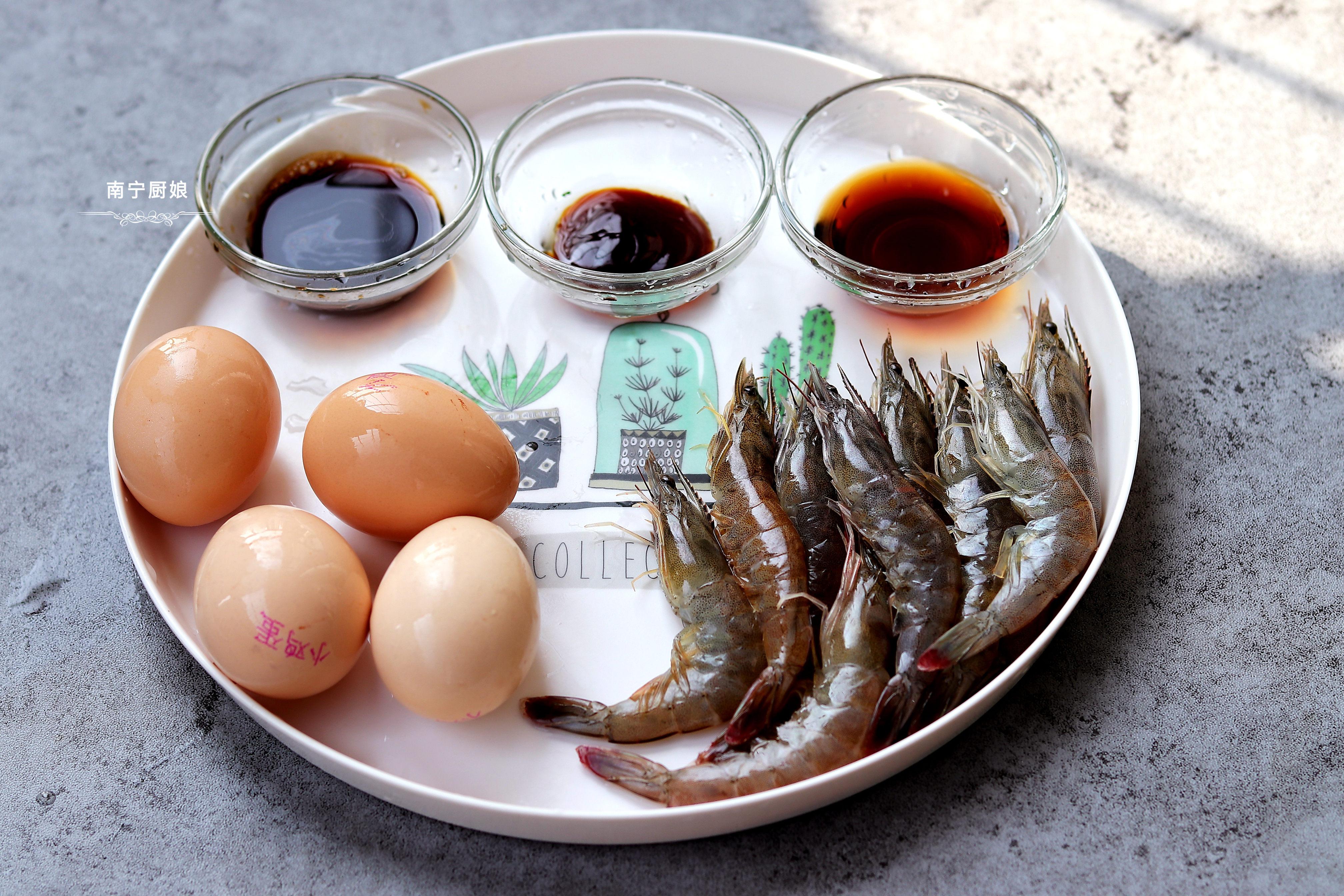 自從我把雞蛋這樣做,家裡小孩每天點名要吃一次,營養豐富味道好