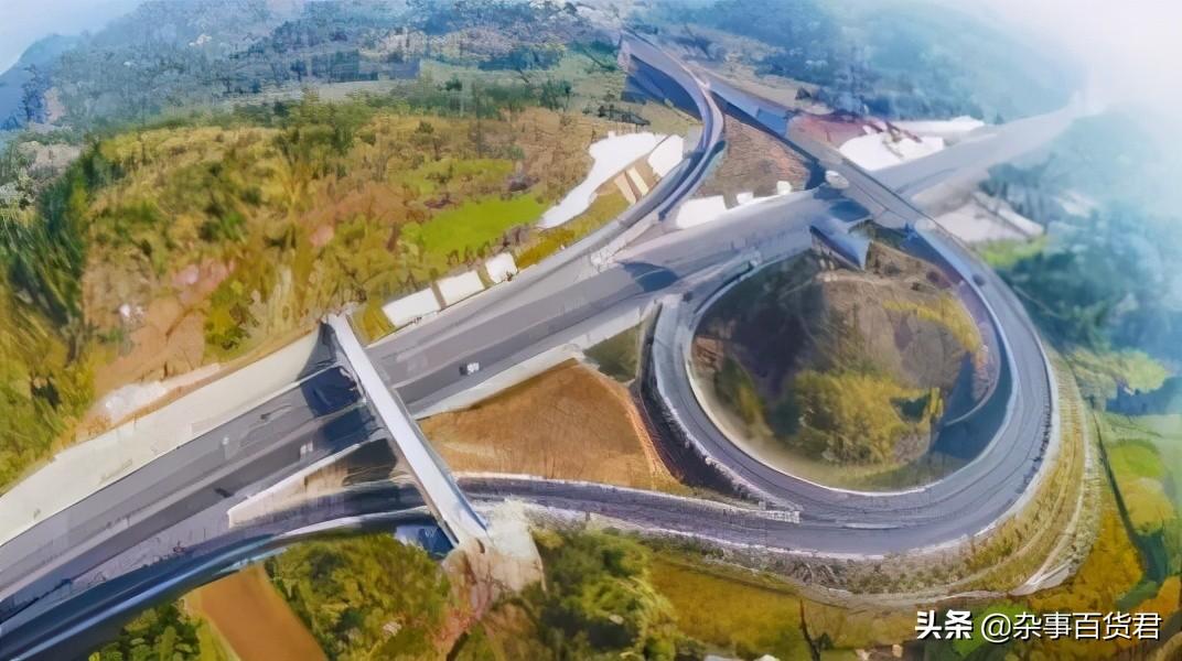 1小时到重庆,2小时到成都,人均4.12万元—广安市武胜县介绍